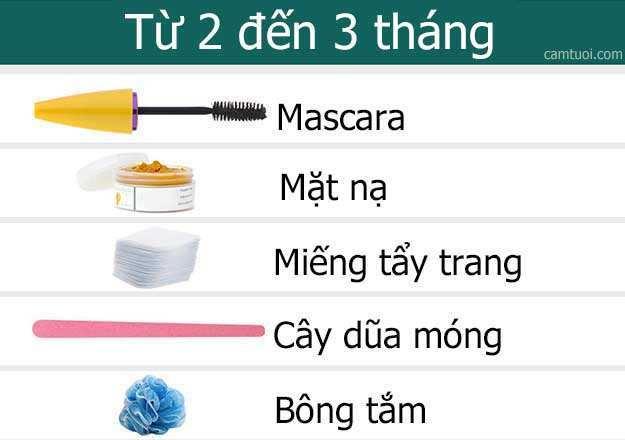 han-su-dung-my-pham