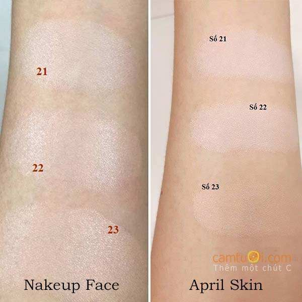 review-phan-nuoc-aprilskin-nakeup-face