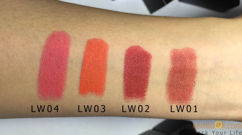 review-son-much-more-longwear-lipstick