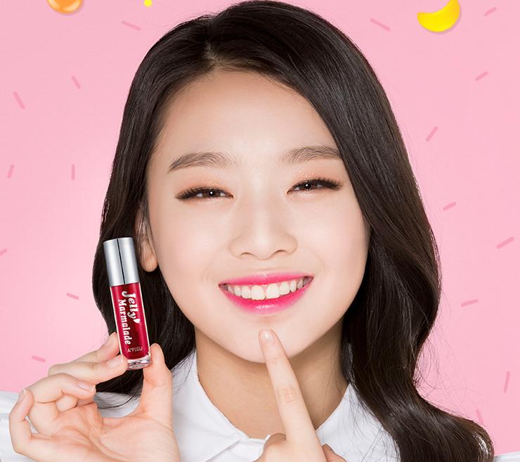 02-lips-icon