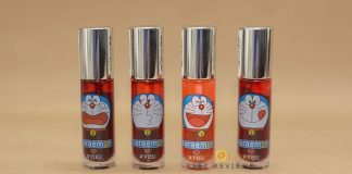 review-son-apieu-jelly