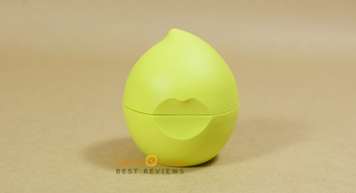 review-son-duong-moi-lipice-chubby
