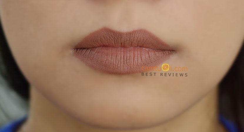review-son-kylie-lip-kit
