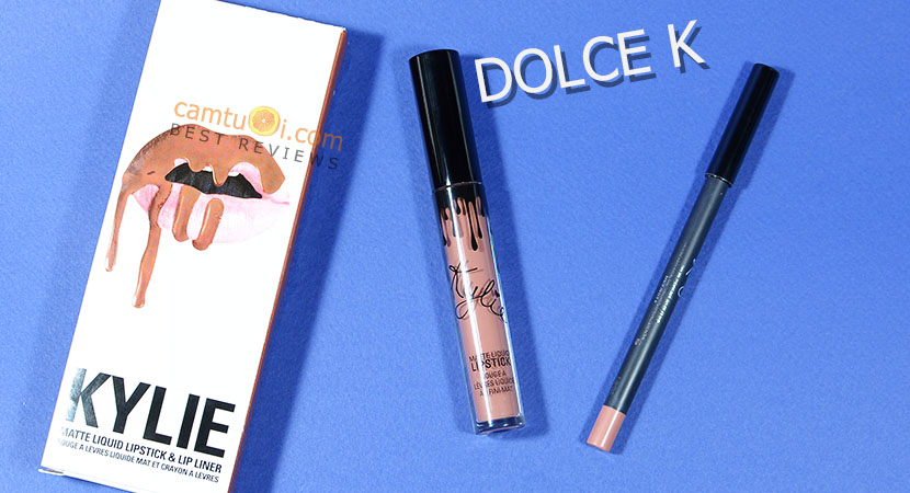 review-son-kylie-lip-kit