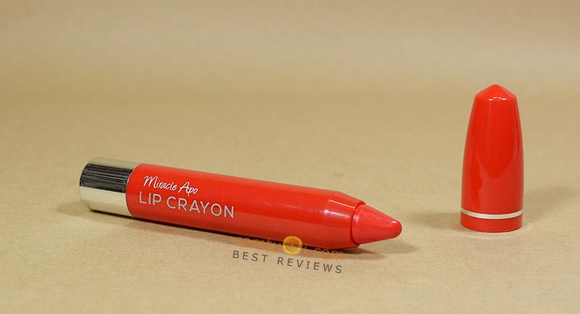 son-Miracle-Apo-Lip-Crayon