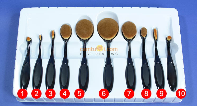 Review-bo-co-trang-diem-Multipurpose-Makeup-Brush