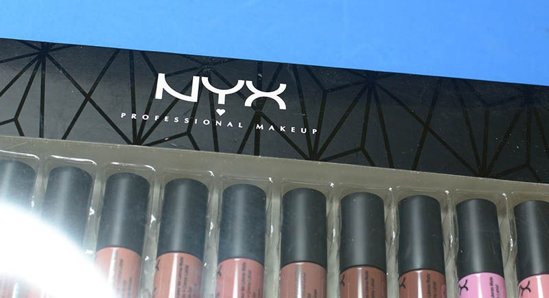 review-son-kem-nyx-soft-matte-lip-cream