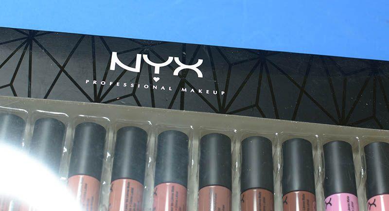 review-son-kem-nyx-soft-matte-lip-cream