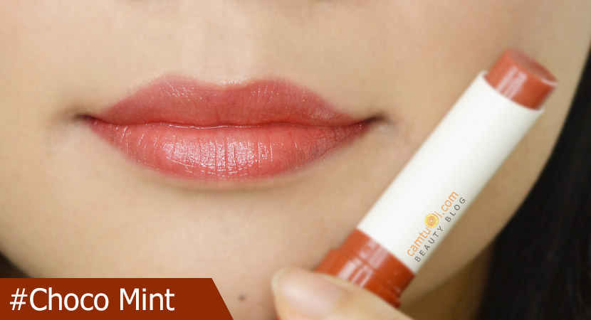 review-son-duong-lipice-sheer-color-q