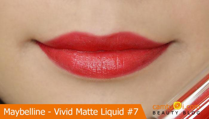 review-swatch-son-kem-li-maybelline-vivid-matte-liquid