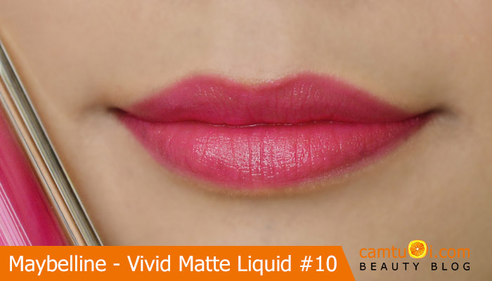 review-swatch-son-kem-li-maybelline-vivid-matte-liquid