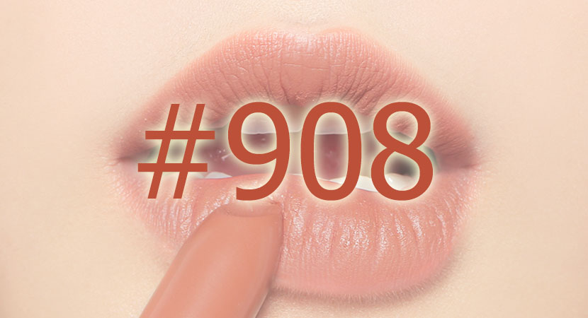 son-mau-cam-dat-3ce-908