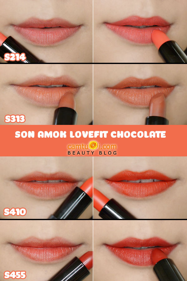 review-son-amok-lovefit-chocolate