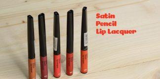 review-son-aritaum-satin-pencil-lip-lacuqer
