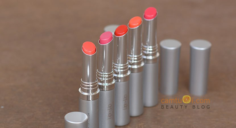review-son-lipice-lip-on-lip-water-color