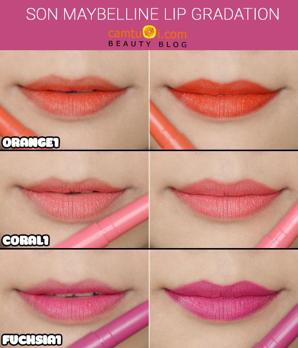 review-son-maybelline-lip-gradation