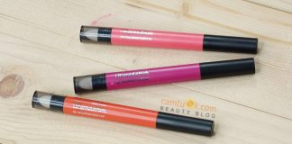 review-son-maybelline-lip-gradation