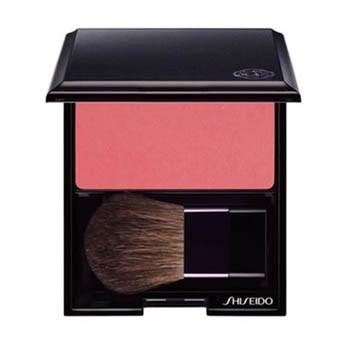 gia-my-pham-shiseido-chinh-hang