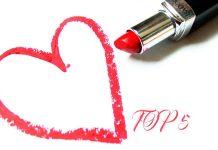 top-5-son-valentine