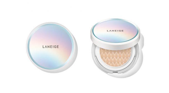 Review-BB-Cushion-Laneige-Pore-Control-1