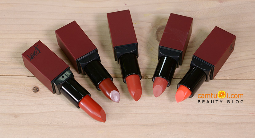 Review-son-BBIA-last-lipstick-version-3