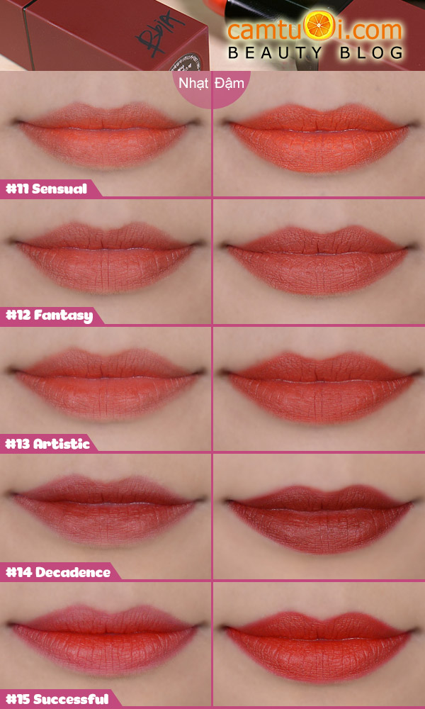 bang-mau-son-BBIA-last-lipstick-version-3