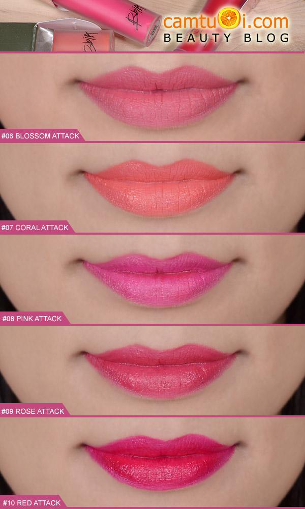 bang-mau-son-kem-BBIA-last-velvet-lip-tint