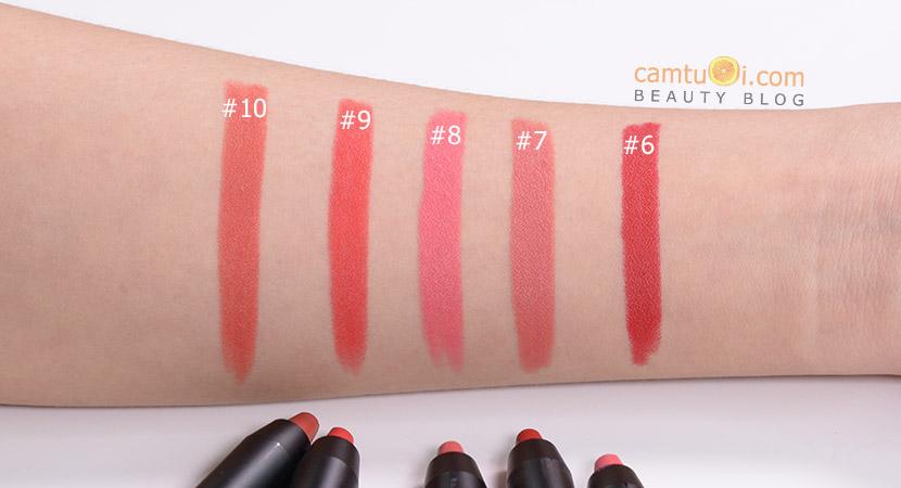 bang-mau-son-black-rouge-creamy-velvet-lip-crayon