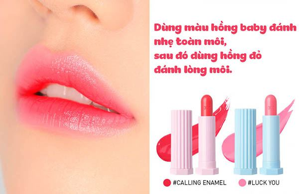 bang-mau-son-love-3ce-velvet-lip-stick