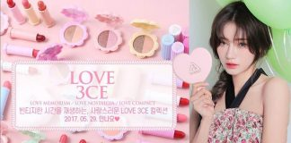 bo-suu-tap-love-3ce