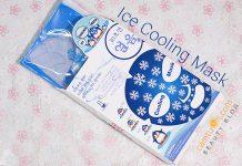 mat-na-da-ice-cooling-mask