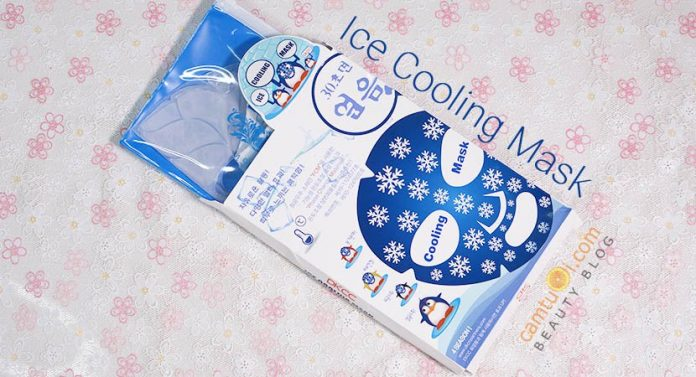 mat-na-da-ice-cooling-mask