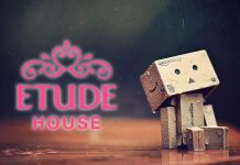 my-pham-etude-house