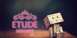 my-pham-etude-house