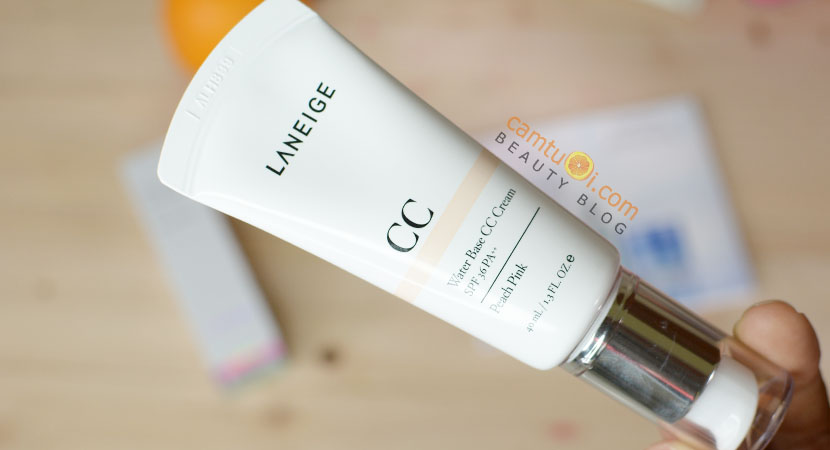 review-cc-cream-laneige-water-base