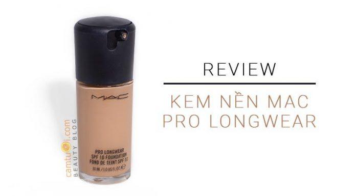 review-kem-nen-mac-pro-longwear