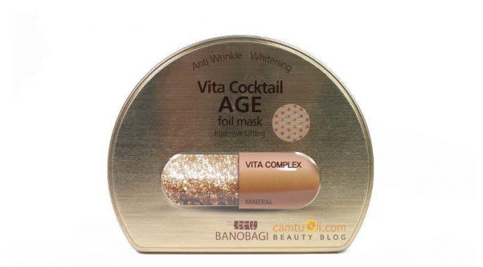 review-mat-na-banabagi-vita-cocktail