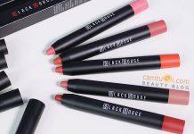 review-son-black-rouge-creamy-velvet-lip-crayon