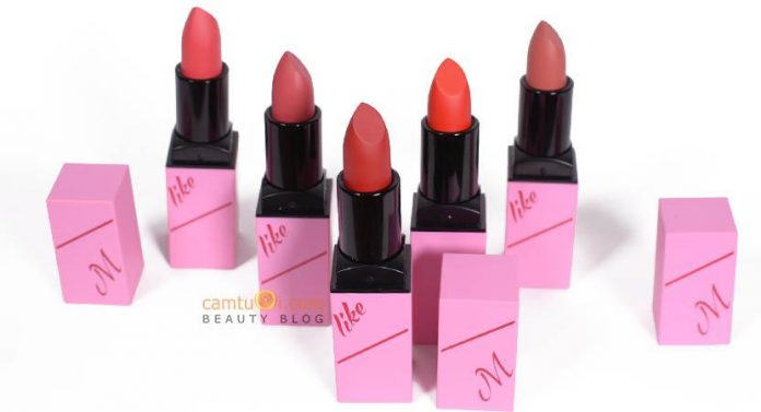 review-son-like-m-deep-lipstick