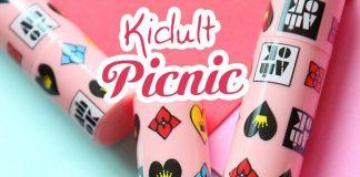 son-amok-kidult-picnic