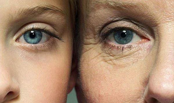 bắt đầu dưỡng da từ bao nhiêu tuổi
