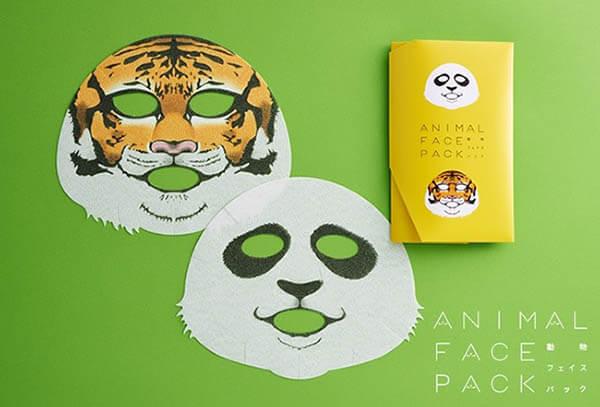 mặt nạ giấy sheet mask