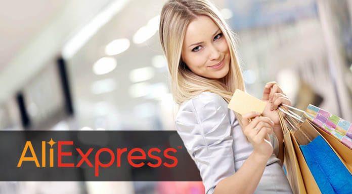 cách mua hàng trên aliexpress